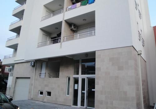 Stambena Zgrada Anita