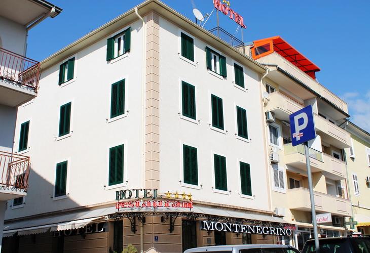 Montenegrino2