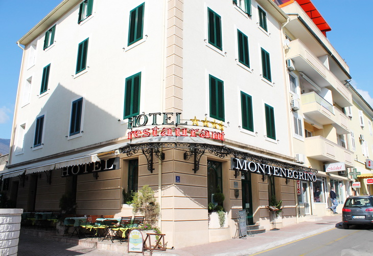 Montenegrino3