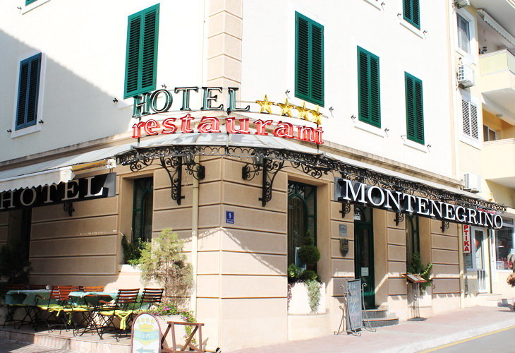 Montenegrino4