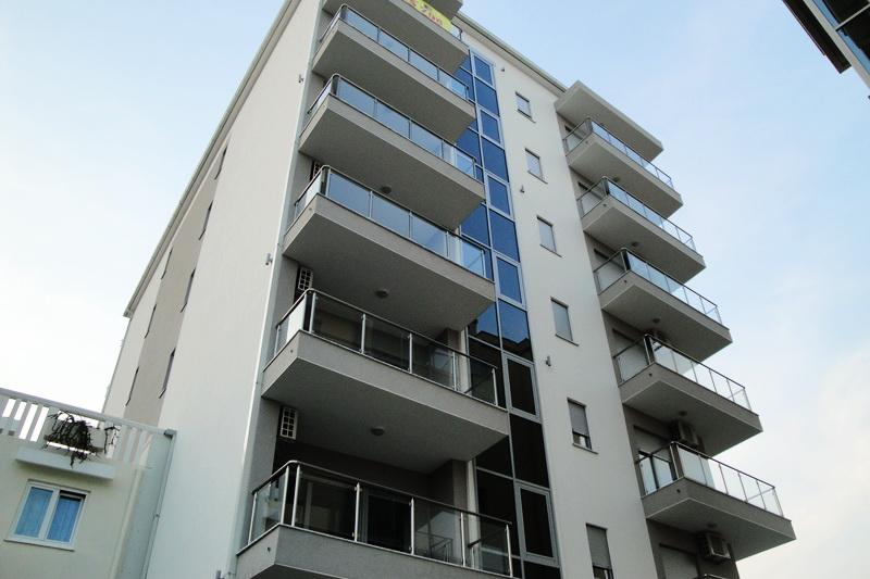 Staklena Fasada3
