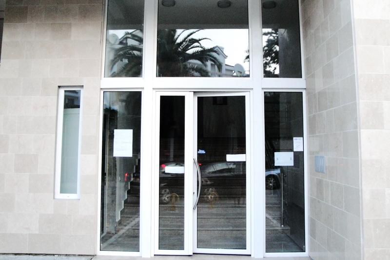 Ulazna Vrata11