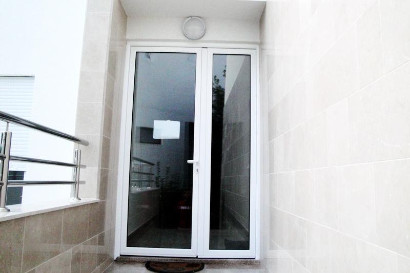 Ulazna Vrata12