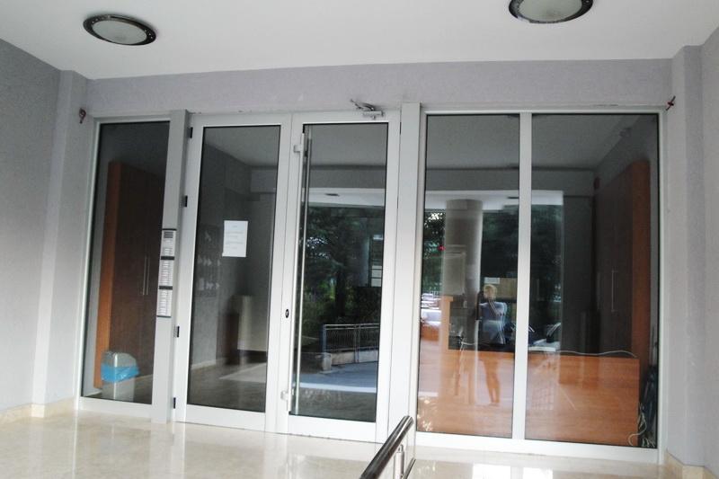 Ulazna Vrata14