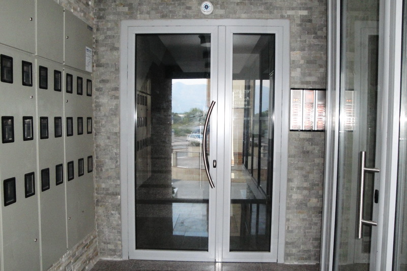 Ulazna Vrata15