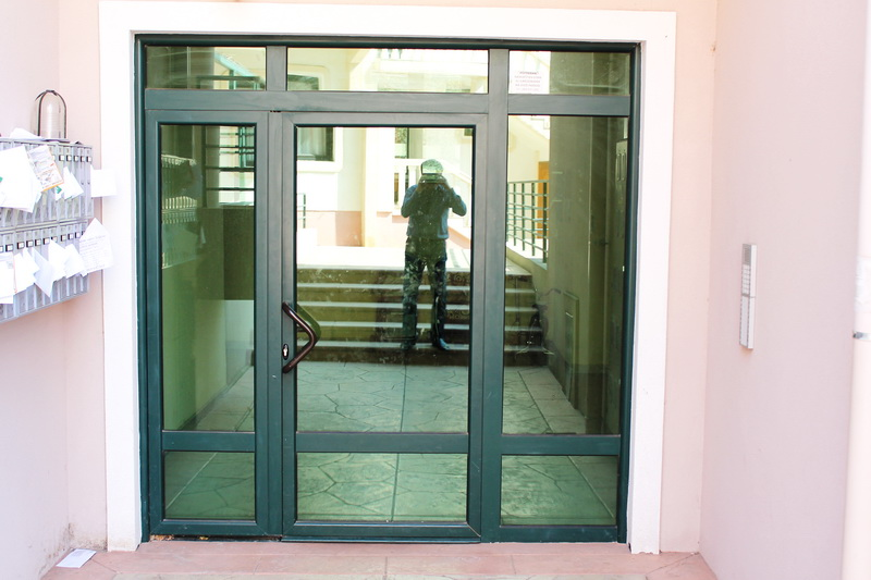 Ulazna Vrata2