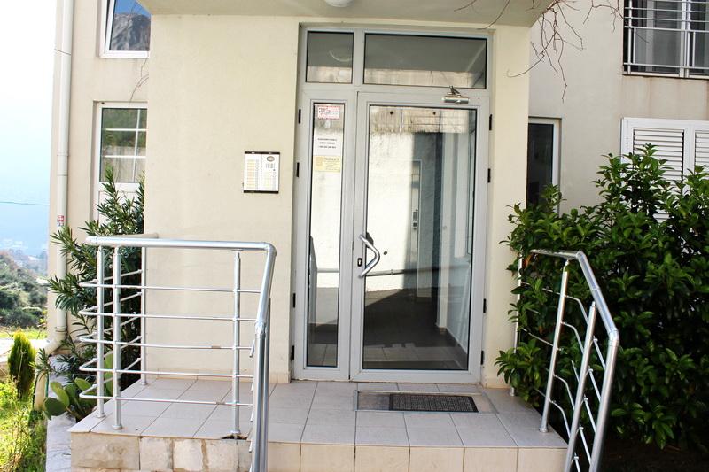 Ulazna Vrata3